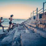 couple-course-entrainemen