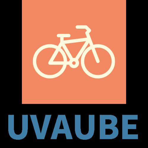Uvaube